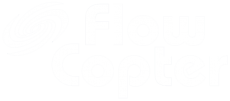 Flowcopter